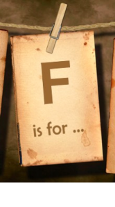 FH-Alphabet-F1