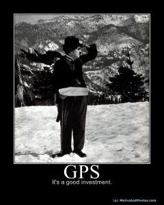 lost-gps