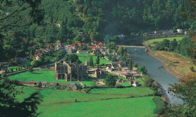 tintern_abbey